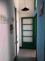 01_corridoio